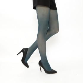 [マルイ] 【30デニール 24カラー】ワンランク上の履き心地 靴下屋のタイツ M〜L/タビオ(Tabio)