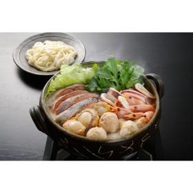 北海道/小樽協和食品 石狩鍋