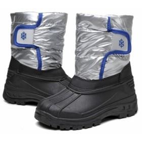 冬用 ブーツ 冬靴 子供 靴 男の子 靴 子供の靴 子ども靴 スノーブーツ 女の子 ジュニア 子供靴 雪 靴 おしゃれ 滑らない靴 防寒ブーツ