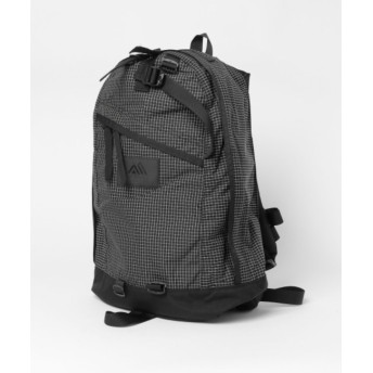 【アーバンリサーチ/URBAN RESEARCH】 UR GREGORY DAYPACK