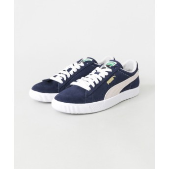 【アーバンリサーチ/URBAN RESEARCH】 Sonny Label PUMA SUEDE90681