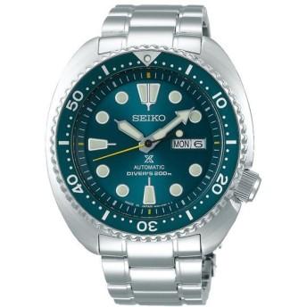 (国内正規品)(セイコー)SEIKO 腕時計 SBDY039 (プロスペックス)PROSPEX メンズ ネット流通限定 ステンレスバンド 自動巻き(手巻付) アナログ