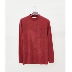 [マルイ]【セール】ハイネックTシャツ/ゴールデンベア(メンズ)(GoldenBear)