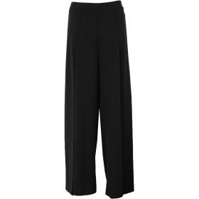 《セール開催中》SHOP ★ ART レディース パンツ ブラック XS ポリエステル 100%