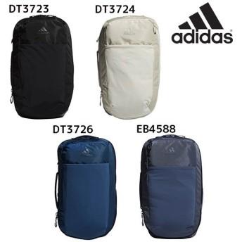 アディダス adidas OPS 3.0 バックパック 25 FST57 リュックサック スポーツ 部活 運動 ジム 普段使い 遠征 合宿