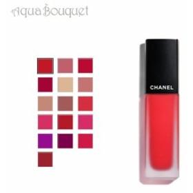 (新作)シャネル ルージュ アリュール インク フュージョン 816 ( FRESH RED ) 6ml CHANEL ROUGE ALLURE INK FUSION