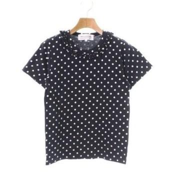 COMME des GARCONS GIRL / コムデギャルソンガール Tシャツ・カットソー レディース