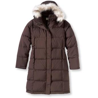ウルトラウォーム・コート、7分丈/Ultrawarm Coat, Three Quarter Length
