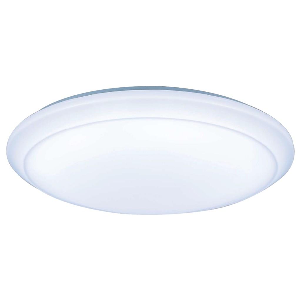 Panasonic 國際牌 5-8坪 LED 遙控吸頂燈 LGC51101A09 無框