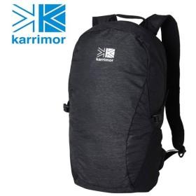 Karrimor カリマー mars panel load 18 マースパネルロード 【バックパック/リュック/デイパック/アウトドア】