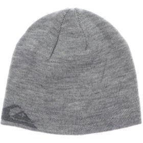 クイックシルバー QUIKSILVER ニット帽 M & W BEANIE EQYHA03199