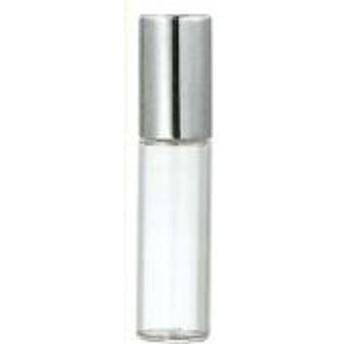 YMD5702アトマイザー〔香水〕