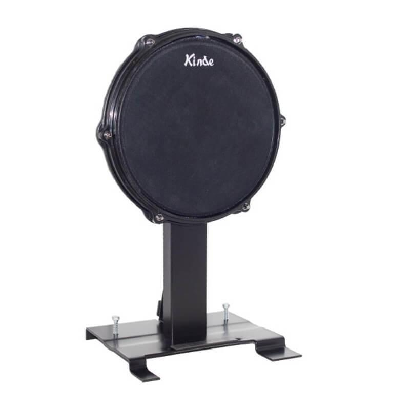 Dixon PDP91-K 爵士鼓大鼓 網狀 打點板 大鼓打擊 練習板 [唐尼樂器]
