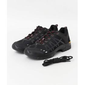 [アーバンリサーチ] 靴 スニーカー REPRODUCTION OF FOUND RUSSIAN/M TRAINER メンズ BLACK 41