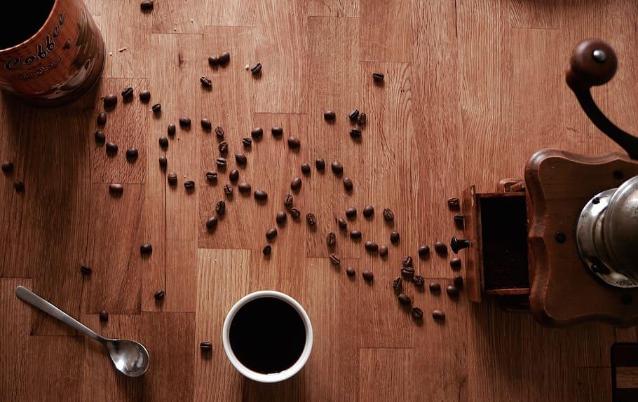 【玫瑰咖啡】 瓜地馬拉-微微特南果咖啡豆  0.5磅(中焙)