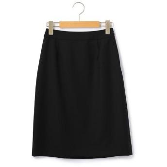 KEITH / キース スーパーファインサージ スカート