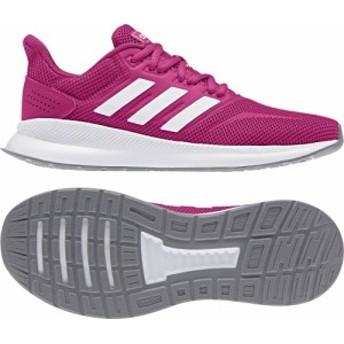 adidas(アディダス) FALCONRUNW (adj-f36219-) シューズ