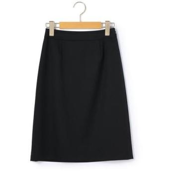 KEITH / キース ファインウールソフト スカート