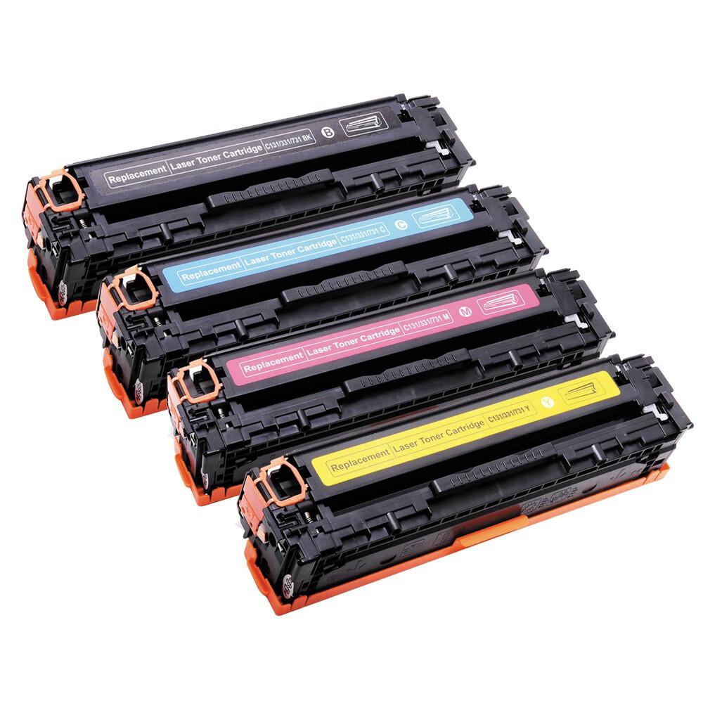 碳為觀紙抗漲專區~crg-331c 適用機型:mf8280cw/mf628cw