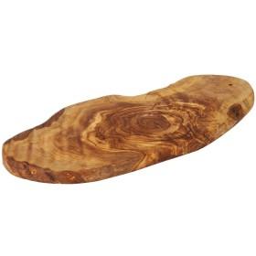 [ アルテレニョ ] Arte Legno カッティングボード オリーブウッド イタリア製 TG87.2 Natural まな板 木製 ナチュラル アルテレーニョ 正規販売店 新生活
