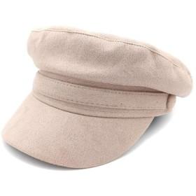 ZGQA 女性の無味のトップキャップファッションキャップ時折日焼け止めバイザーベレー帽 ベレー帽 (Color : 07, Size : 56-58cm)