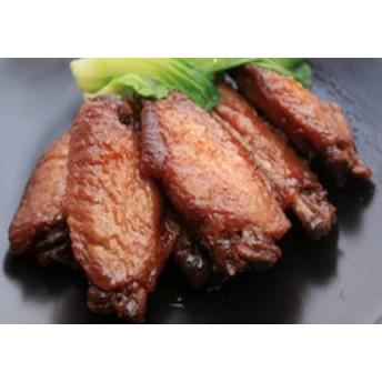 静岡県産銘柄鶏「富士の鶏」手羽先・手羽元 大容量セット