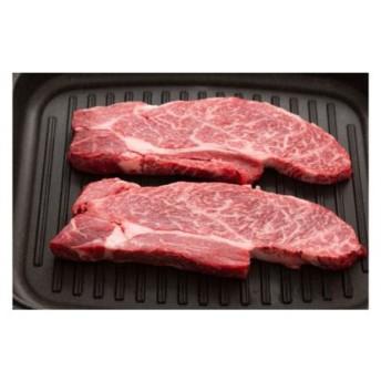 博多和牛ロースステーキ