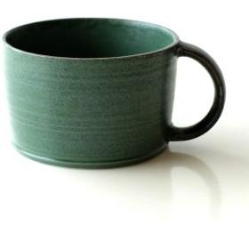 フォレストビッグカップ [kyt3539] (B)
