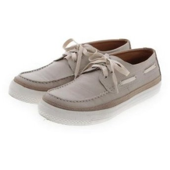 TK / ティーケー 靴・シューズ メンズ
