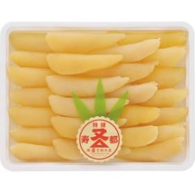 【送料無料】吉崎水産 漂白剤無添加塩数の子(420g)【代引不可】【ギフト館】