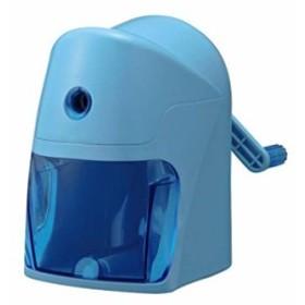 STAD スーパー安全鉛筆削り[RS025LB](ライトブルー, 通常)