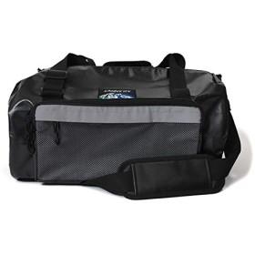 ラファイエット バッグ メンズ レディース ユニセックス LAFAYETTE Highest Drum Bag ブラック