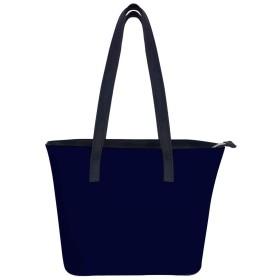 航海寝具布団カバー ハンドバッグ レディース トートバッグ 大容量 おしゃれ ショルダーバッグ シンプル バッグ 高級 人気