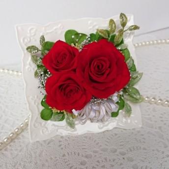 フレームアレンジ/結婚式のお祝い/クリスマスの贈り物/還暦のお祝い誕生日のお祝い