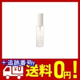 shiro シロ ホワイトリリー オードパルファン 香水 40ml (長時間持続)