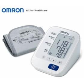 【即納】【送料無料】オムロン 上腕式血圧計 HEM-7131