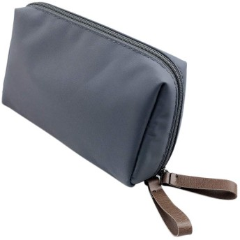jojokiバッグインバッグ bag in bag 可愛いシェル型ポーチ しっかり整理バッグ 収納便利 旅行に便利 水濡れや汚れに強い 小物入れ 化粧品入れポーチ メイクポーチ
