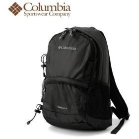 コロンビア キャッスルロック15L バックパック Castle Rock 15L Backpack PU9708