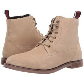 [ベンシャーマン] メンズ ブーツ&レインブーツ Birk Plain Toe Boot [並行輸入品]