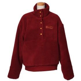 【エービーシー・マート/ABCマート】 Anorak Boa Jacket