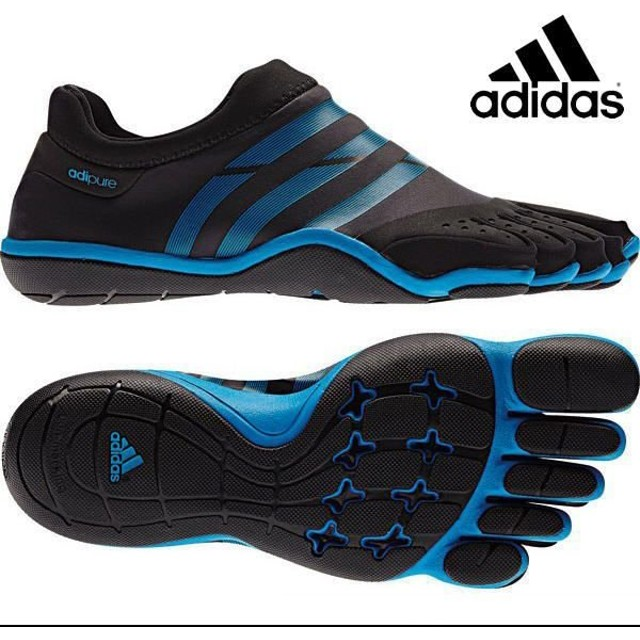アディダス スニーカー メンズ アディピュアトレーナー adidas ADIPURE TRAINER M S1 V20552 男性用 トレーニング シューズ