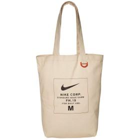 [ナイキ Nike] メンズ バッグ ビジネス系 Heritage Tote - Graphic [並行輸入品]