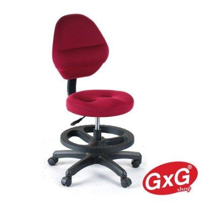 GXG 成長型 兒童椅 型號009 EK