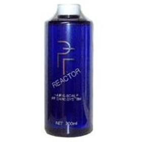 ピクシーPF PFリアクター 700ml(業務・詰替用)