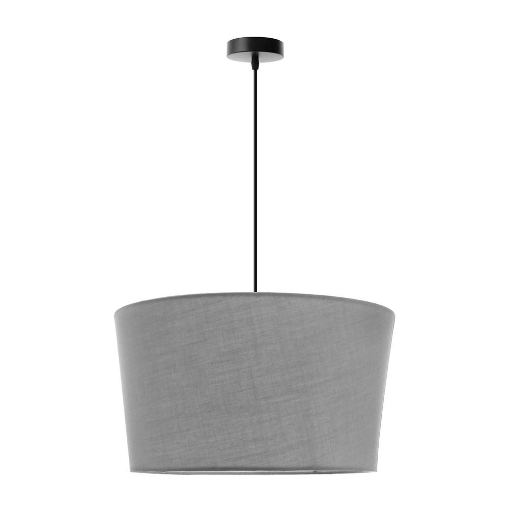 組 - 特力屋萊特 木質吊燈灰色燈罩