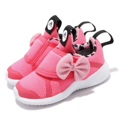 adidas FortaRun X Minnie I 童鞋