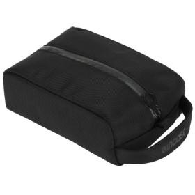 INTR40054-DOPP KIT-BLACK