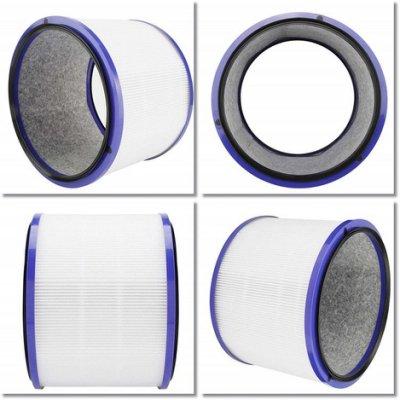 Dyson 耗材✅戴森 空氣淨化器過濾網 (副場)HP01/HP02/HP03/HP00/DP01/DP03風扇濾芯