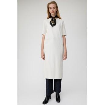 THERMAL H/S ドレス