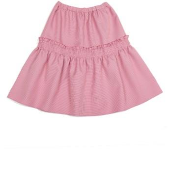 Mimi's スカート